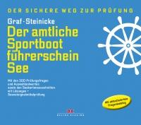 SBF See Buch