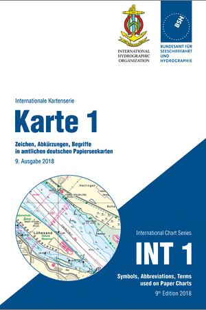 INT 1 Karte 1